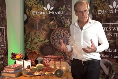 Dr-Ingfried-Hobert-Steinhude-Ethno-Health-Produkte-Aerzte-Therapeuten-TCM-Naturheilkunde