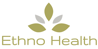 Ethno-Health Group BV / Naturheilkraeuter.eu