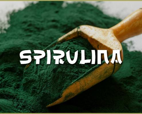 Spirulina-Nahrungsergaenzung-Ethno-Health-TCM-Superfood